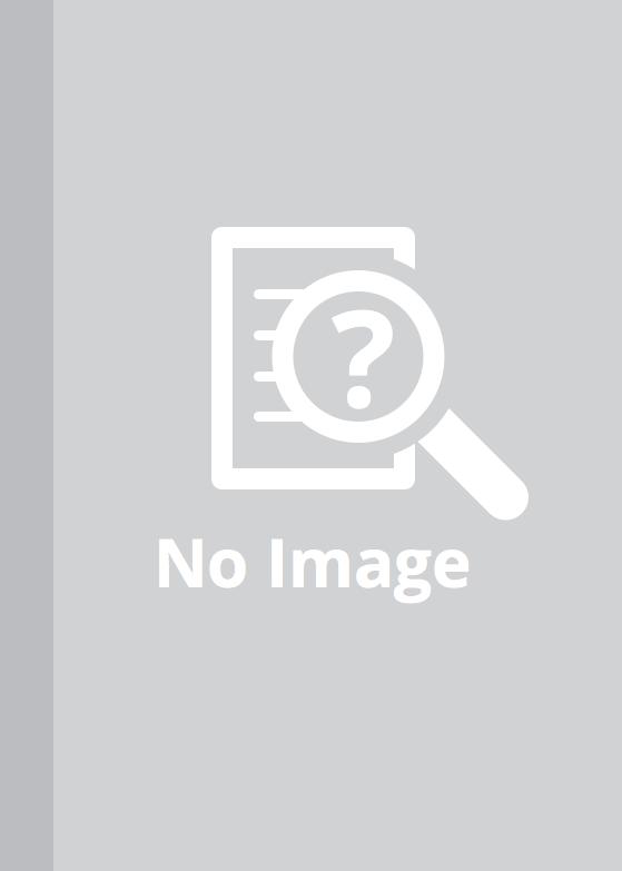 Mžik by Malcolm Gladwell, ISBN: 9788073630973