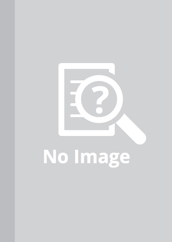 Blink by มัลคอล์ม แกลดเวลล์, ยาดา สุยะเวช, ISBN: 9789749977255